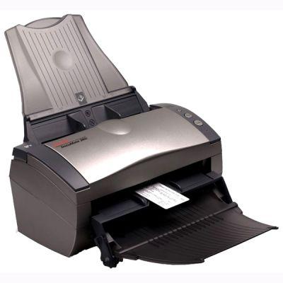 ������ Xerox DocuMate 3460 003R92568