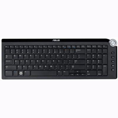 Клавиатура ASUS W4000 90-XB2200KB00060-