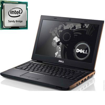 Ноутбук Dell Vostro 3350 Brass 3350-4815