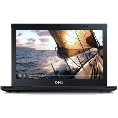 Ноутбук Dell Vostro V131 Red V131-9270