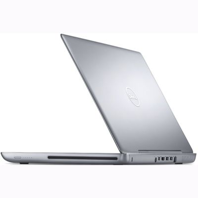 Ноутбук Dell XPS 14z Silver 14z-2246