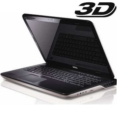 Ноутбук Dell XPS L702x 702x-2998