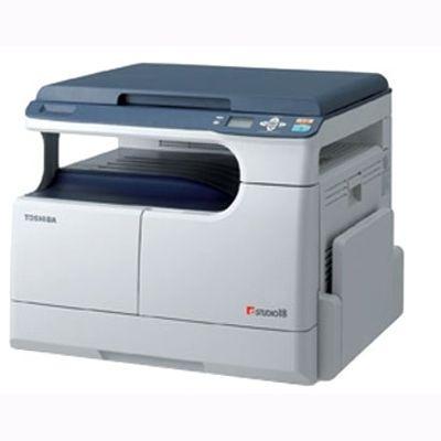 МФУ Toshiba e-STUDIO18 6AR00000789 DP-1800