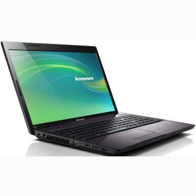 Ноутбук Lenovo IdeaPad Z575g 59321370 (59-321370)