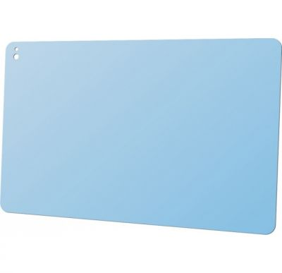 Huawei защитная пленка для MediaPad screen protective film - matte