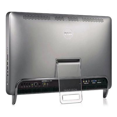 �������� Dell Inspiron One 2310 2310-5133