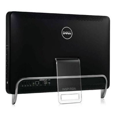 �������� Dell Inspiron One 2205 2205-6877