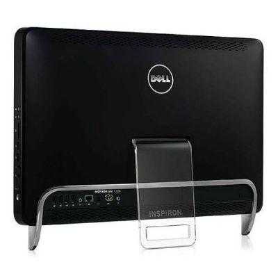 Моноблок Dell Inspiron One 2205 2205-6877