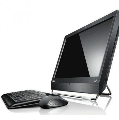 Моноблок Lenovo ThinkCentre M90z Frame 5205R14
