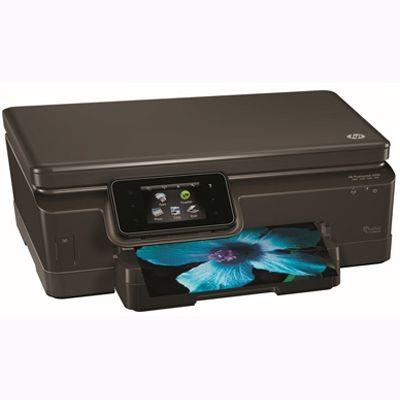 ��� HP Photosmart 6510 B211b CQ761C