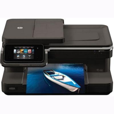��� HP Photosmart 7510 C311b CQ877C