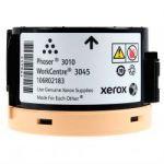 Картридж Xerox Black/Черный (106R02183)