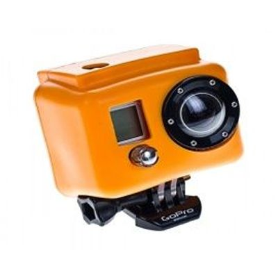 GoPro ����������� ����� ��� ������ GoPro HD (Orange) XS04-GP