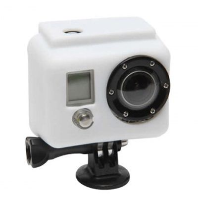 GoPro ����������� ����� ��� ������ GoPro HD (White) XS06-GP