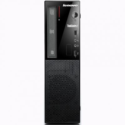 Настольный компьютер Lenovo ThinkCentre Edge 91 SFF SGWG5RU