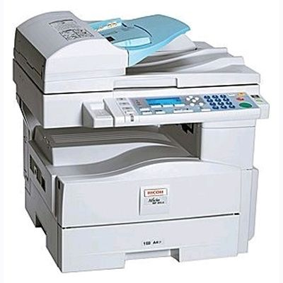 МФУ Ricoh Aficio MP 171LN 415734