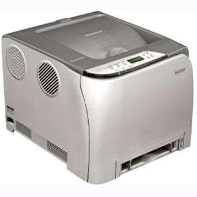 Принтер Ricoh SP C240DN 974032/406870