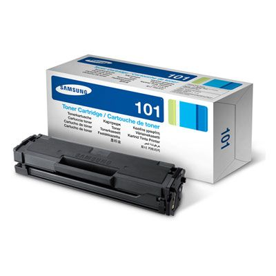 ��������� �������� Samsung Print Cartridge, 1,5K pages MLT-D101S/SEE