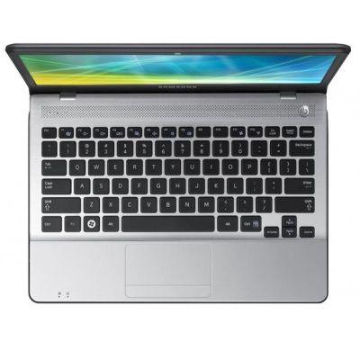 Ноутбук Samsung 305U1A A04 (NP-305U1A-A04RU)