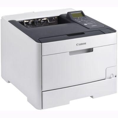 Принтер Canon i-SENSYS LBP7660Cdn 5089B003