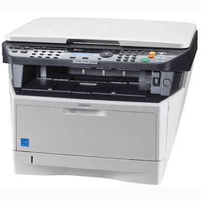 МФУ Kyocera FS-1030MFP 1102MH3NL0