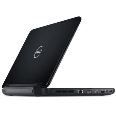 ������� Dell Inspiron M5040 Black 5040-9584