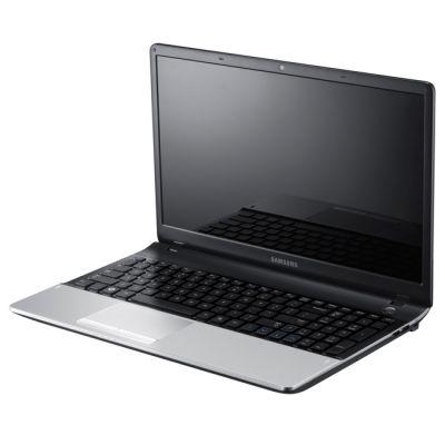 Ноутбук Samsung 300E5A S0C (NP-300E5A-S0CRU)