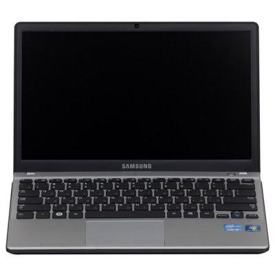 ������� Samsung 350U2B A06 (NP-350U2B-A06RU)