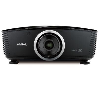 Проектор, Vivitek D5185HD
