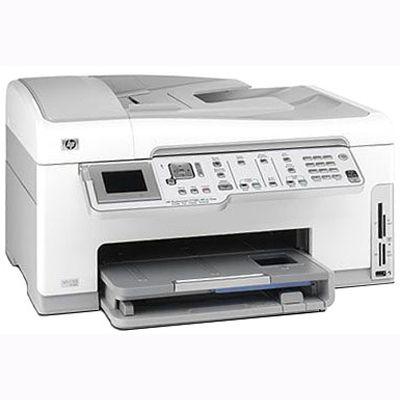 МФУ HP Photosmart C7283 CC567C