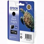 ��������� �������� Epson �������� ������� ����� C13T15714010