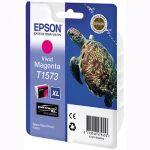 ��������� �������� Epson �������� ���������� ����� C13T15734010