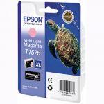 ��������� �������� Epson �������� ������-���������� ����� C13T15764010