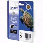 ��������� �������� Epson �������� ������-������ ����� C13T15794010