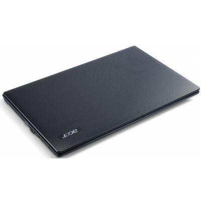 Ноутбук Acer Aspire 7739G-384G50Mnkk LX.RUL01.003
