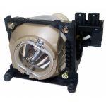 Лампа BenQ для проекторов MP510 5J.01201.001