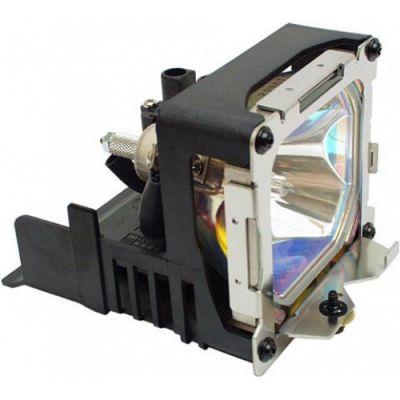Лампа BenQ для проекторов MS510 MX511 MW512 5J.J3S05.001