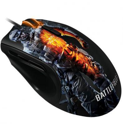 ���� Razer Imperator 2012 Battlefield 3 RZ01-00350300-R3M1