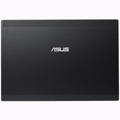 Ноутбук ASUS B33E 90N8MA228W19A6XD33AY