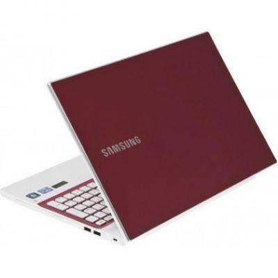 Ноутбук Samsung 300V5A S1B (NP-300V5A-S1BRU)