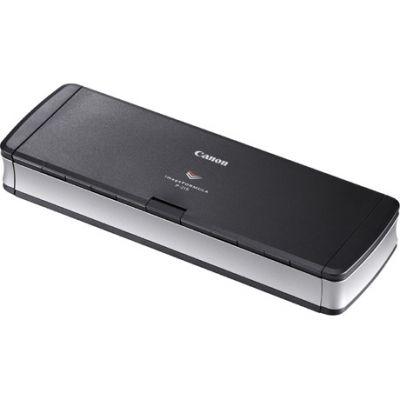 Сканер Canon P-215 5608B003