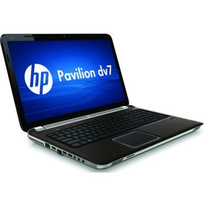������� HP Pavilion dv7-6c54er A8V18EA
