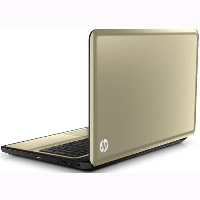 Ноутбук HP Pavilion g6-1353er A8W53EA