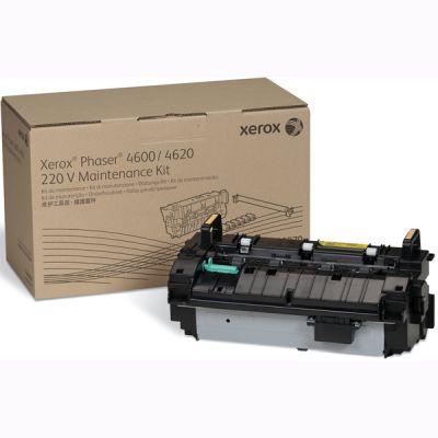 ��������� �������� Xerox 4600/4620 �������� ��������������� �� 150 000 ���. 115R00070