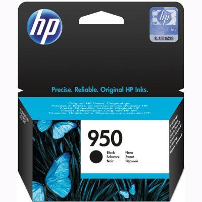 Картридж HP 950 Black/Черный (CN049AE)