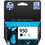 ��������� �������� HP 950 Black Officejet Ink Cartridge CN049AE