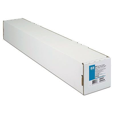 ��������� �������� HP Premium Instant-dry Gloss Photo Paper-914 mm x 30.5 m (36 in x 100 ft) Q7993A