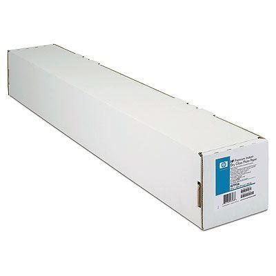 Расходный материал HP Premium Instant-dry Gloss Photo Paper-914 mm x 30.5 m (36 in x 100 ft) Q7993A
