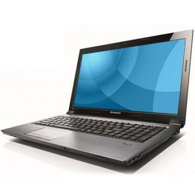 Ноутбук Lenovo IdeaPad V570c 59319589 (59-319589)