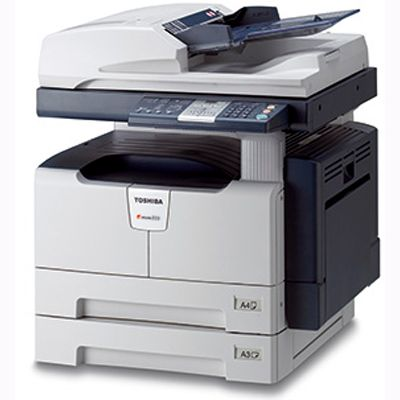 МФУ Toshiba e-STUDIO243 6AG00004056 DP-2430